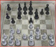 Chess 13 c3