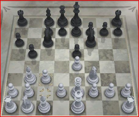 File:Chess 13 c3.jpg