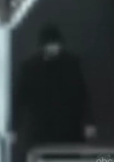 File:1x01 Suspect Zero.png