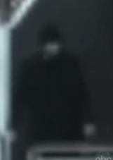 Arquivo:1x01 Suspect Zero.png