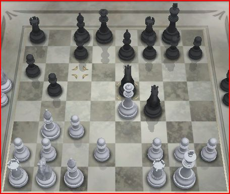 File:Chess 22 Nxe5.jpg