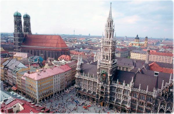 File:Munich-germany.jpg