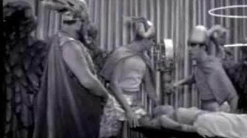 Flash Gordon 1936 Chapter 5 12