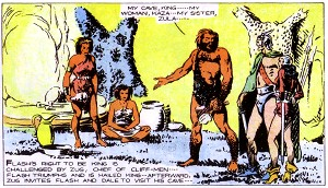 File:Cavemen.jpg