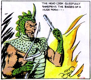 File:Lizardmen.jpg