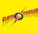 Flash Gordon (comic strip)