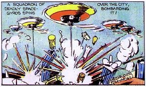 File:Spacegyros.jpg