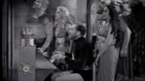 Flash Gordon 1936 Chapter 12 12