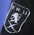 File:SRU.png