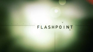 File:Flashpoint Intertitle.jpg