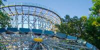 Witches' Wheel (Cedar Point)