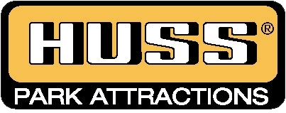 File:HUSS Park Attractions logo.png