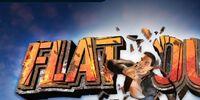 FlatOut (Video Game)