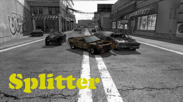 File:Splitter.jpg