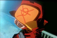Flcl canti0008