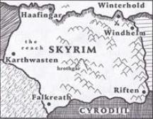 File:1stpocketguide skyrim map.png