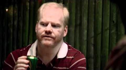 Jim (Murray's friend)