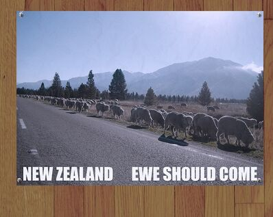 News-zealand-tourist-posters-2