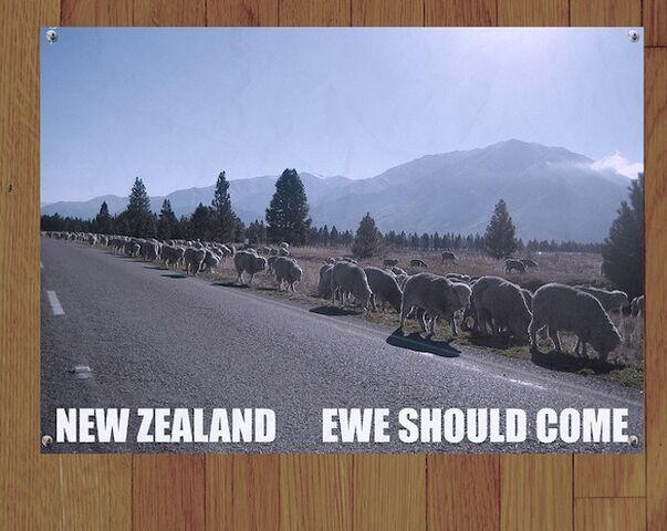 File:News-zealand-tourist-posters-2.jpg