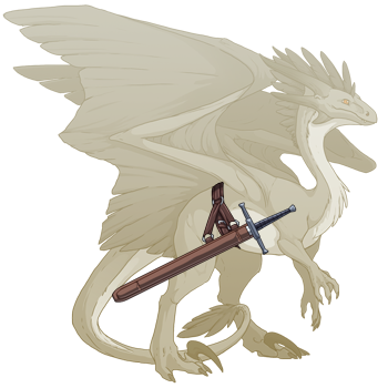 File:TraditionalBroadsword FWildclaw.png