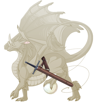 File:TraditionalBroadsword MPearlcatcher.png