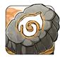 Fire Runestone