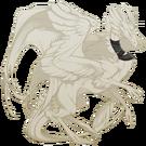 BLNW Skydancer Female