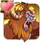 Goldenbeast Icon