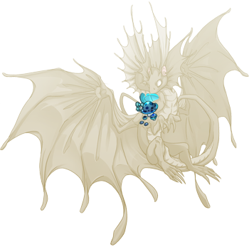 File:Marshwisp Colony FaeF.png