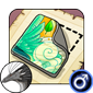 File:Leaf on the Wind Skin Icon.png