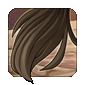 File:Coarse Tail Hair.png