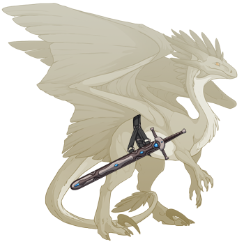 File:AncientBroadsword FWildclaw.png
