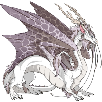 File:Hex Imperial Male.png