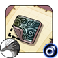 File:Mistral Sing Along Accent Icon.png