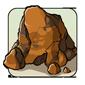 Copper Ore-Old
