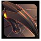 Black Iron Segment