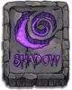 Runestones shadow