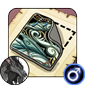File:Windsong Adept Skin Icon.png