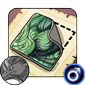 File:Gale Force Skin Icon.png