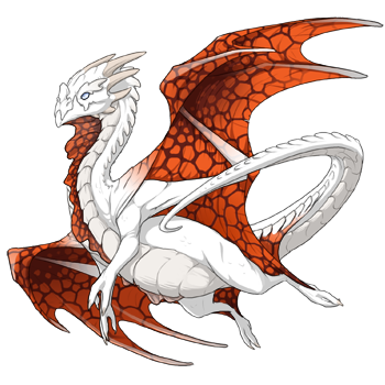 File:Hex Nocturne Male.png