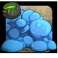 Blue Ooze