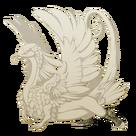 Brass Steampunk spats coatl f