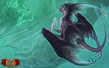 Stormcatcher 1440x900