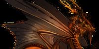 Skin: Flameheart