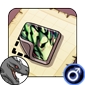 File:Whispering Mantis Accent Icon.png