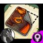 Seraphim Skin Icon