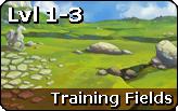 TrainingFields