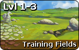 TrainingFields
