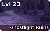 GhostlightRuins