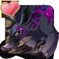 Deepmine Aardvark Icon